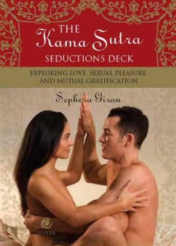 Adult erotic books
